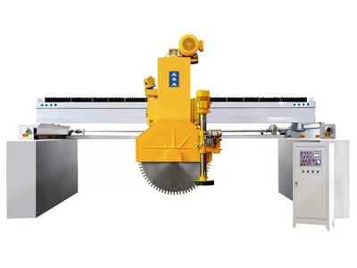 Marble cutting machine ds1600